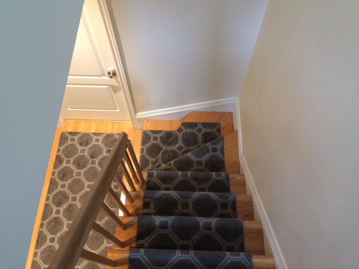 8 best TAPIS ESCALIER STAIRS CARPET images on Pinterest Carpet - tapis pour escalier interieur