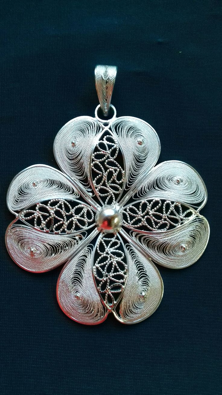 jewelry in made news filigree telkari india swadesi cuttacki silver