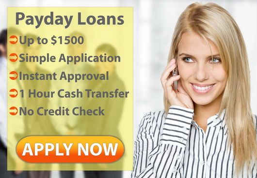 Unsecured Loans   Need an Unsecured Loan? Visit Unsecured Loans   http://bestunsecuredloans.ca