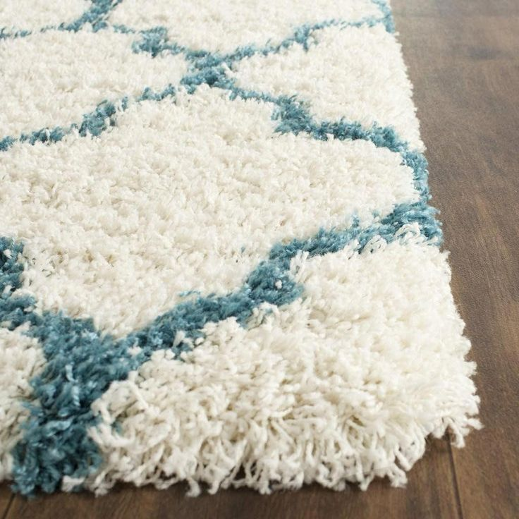 Best Way To Clean Carpet Runners RedCarpetRunnerNearMe