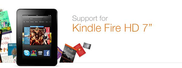 Avail the online assistance from certified tech support provider of Microsoft. 7Qasearch is an one stop solution to find the technical support information of kindle fire.
