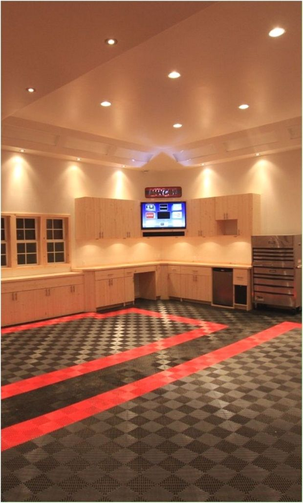 30 extraordinary affordable man cave garages ideas plan on extraordinary affordable man cave garages ideas plan your dream garage id=53522