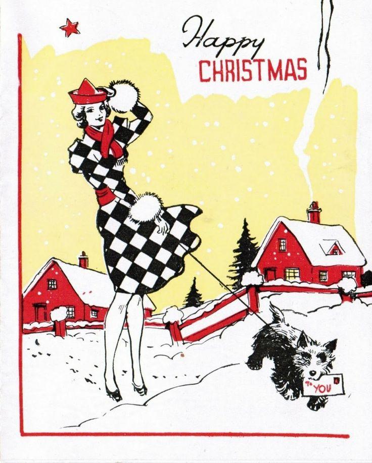 20 best Christmas Tea Party Invitations images on Pinterest | Tea ...