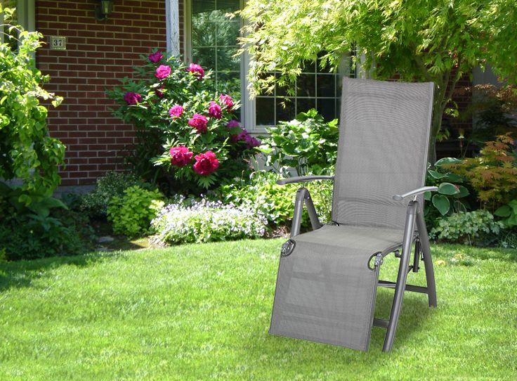 26-08 WIN deze Pisa relaxstoel uit onze fotografie! Hoe? Volg ons, repin binnen 24 uur deze afbeelding en maak kans! #karwei #verlengjezomer