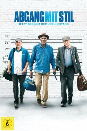 Watch Going in Style Full Movie Free   Download  Free Movie   Stream Going in Style Full Movie Free   Going in Style Full Online Movie HD   Watch Free Full Movies Online HD    Going in Style Full HD Movie Free Online    #GoinginStyle #FullMovie #movie #film Going in Style  Full Movie Free - Going in Style Full Movie