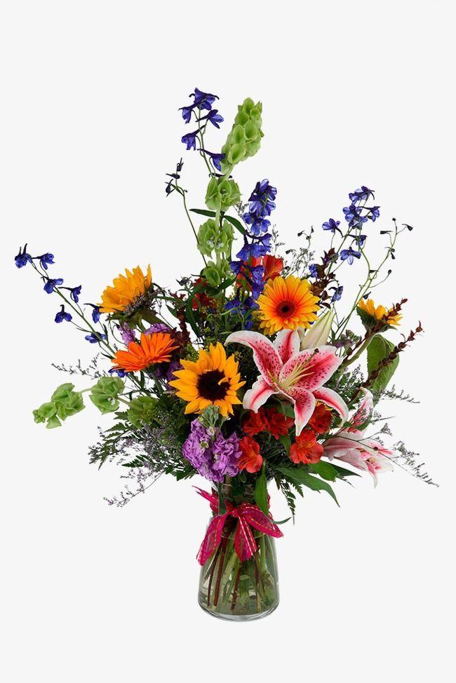 Flower Arrangement Png : flower, arrangement, Flower,, Flower, Clipart,, Arrangement, Transparent, Clipart, Image, Download, Arrangements,, Flowers