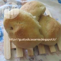 Pane con i ciccioli @ allrecipes.it