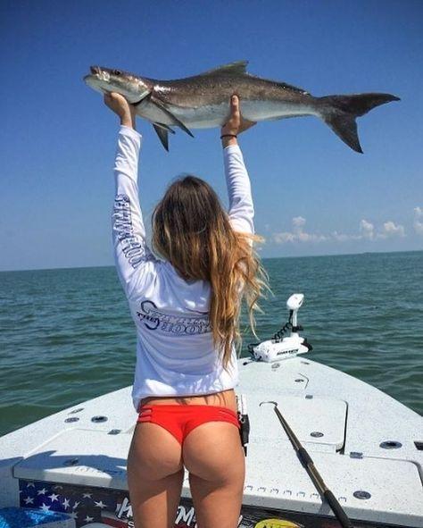 #fishing