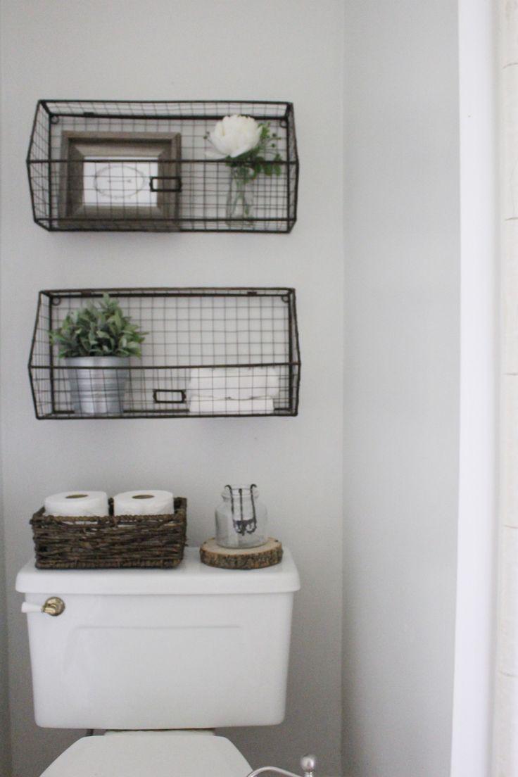 Best 25 Hanging Wire Basket Ideas On Pinterest Wire