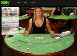 Migliori Casino Online   La lista dei Casinò Migliori più giocati