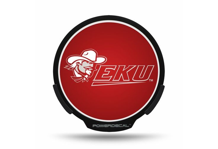 15 Best Images About Ncaa Eastern Kentucky Eku Colonels