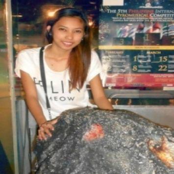 meet manila singles Filipino women is philippine single women from cebu philippines and davao philippines filipino women.