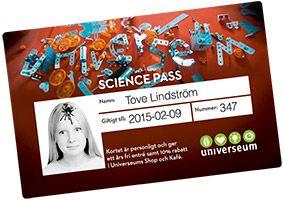 science_pass_