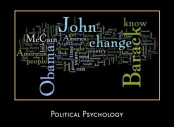The roots of political psychology can be traced back to the 1940s when psychoanalytic research into personality and politics became fashionable. In more recent times, however, political psychologists have tended to embrace the scientific method as a way of understanding and predicting political behavior.