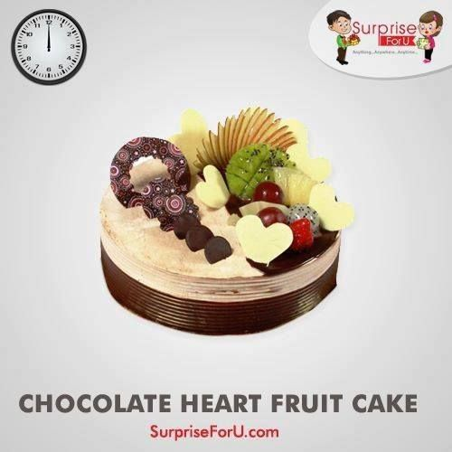 Online Cake Delivery Across Ahmedabad City Surely One Cannot Buy Happiness But Can A Which Is Equal To Supreme