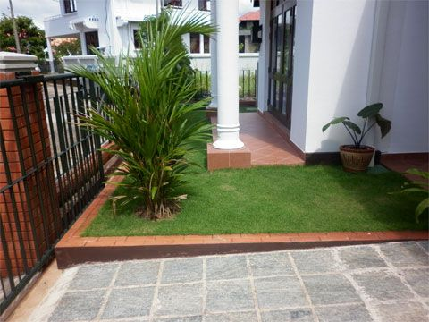 Sri lankan garden lovely sihinaya pinterest for Garden designs sri lanka