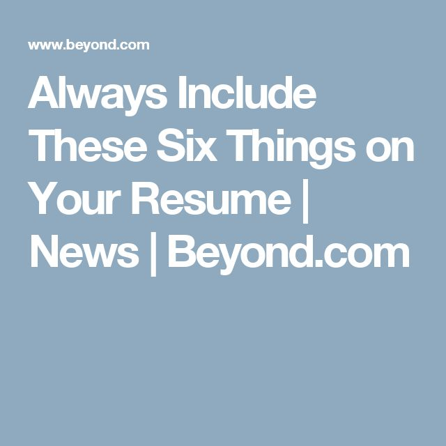 17 best Jobs\/Resumes images on Pinterest Article html, Resume - html resume