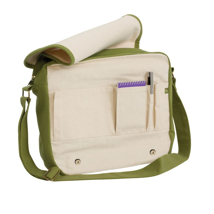 100% Cotton bag|with magnetic flap closure|zippered main compartment and adjustable shoulder strap. Supplied in polybag.