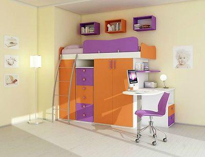 17 migliori idee su colori camera da letto ragazzi su - Colori x camerette ...