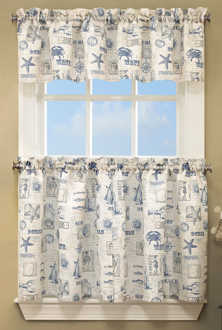 13 best Curtains images on Pinterest   Sheet curtains, Window ...