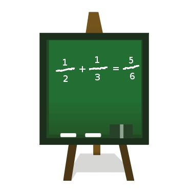 24 best COMPASS Exam images on Pinterest Compass math, Test prep - fresh blueprint lsat vs testmasters