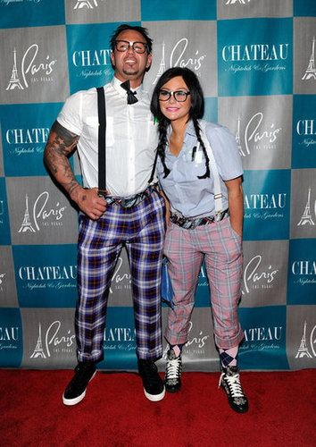 13 best Halloween Costumes images on Pinterest Halloween prop - celebrity couples halloween costume ideas