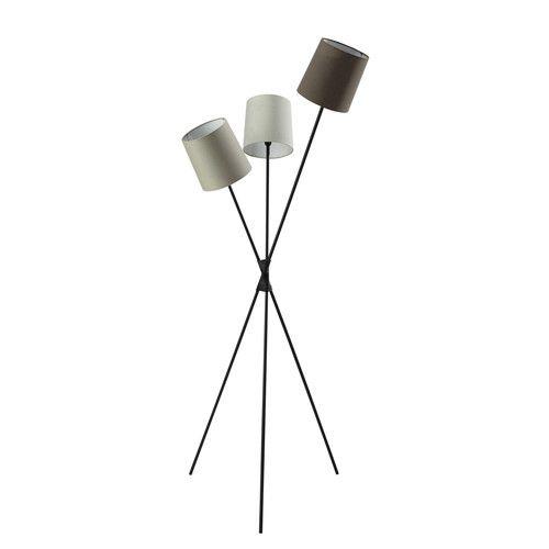 14 besten tisch bilder auf pinterest innenarchitektur tisch und st hle und beleuchtung. Black Bedroom Furniture Sets. Home Design Ideas