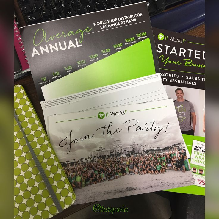 It's just lovely watching my #commissions grow every month! How #exciting! I love how I am able to #workfromanywhere and help others do the same! Are you looking for a great #workfromhome opportunity? #ItWorks is truly an #amazing company to work for! I'm loving every minute!  Text  803-795-1980 or inbox me to get started today! Or visit www.getfabwithgab.myitworks.com