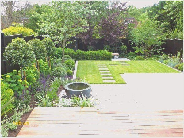 Garden Landscape Design Near Me