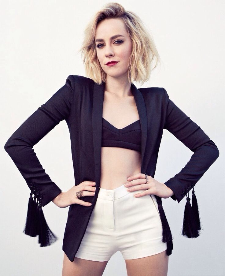 Jena Malone featured in Foam Magazine's Feb issue http://www.panempropaganda.com/movie-countdown/2013/12/27/jena-malone-covers-february-foam-magazine.html