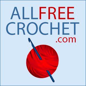AllFreeCrochet.com