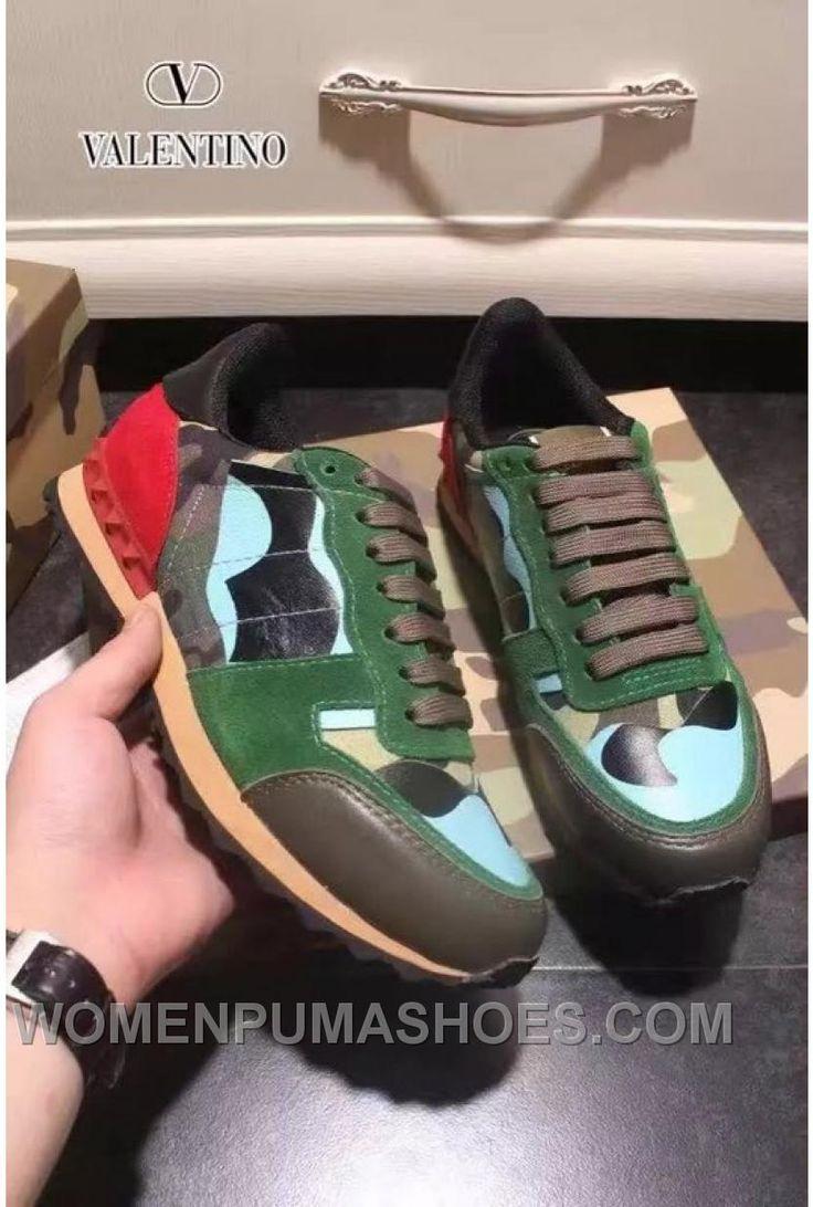 http://www.womenpumashoes.com/chocalate-brown-camo-valentino-rock-stud-men-sneaker-authentic-swknp.html CHOCALATE BROWN CAMO VALENTINO ROCK STUD MEN SNEAKER AUTHENTIC SWKNP Only $159.00 , Free Shipping!
