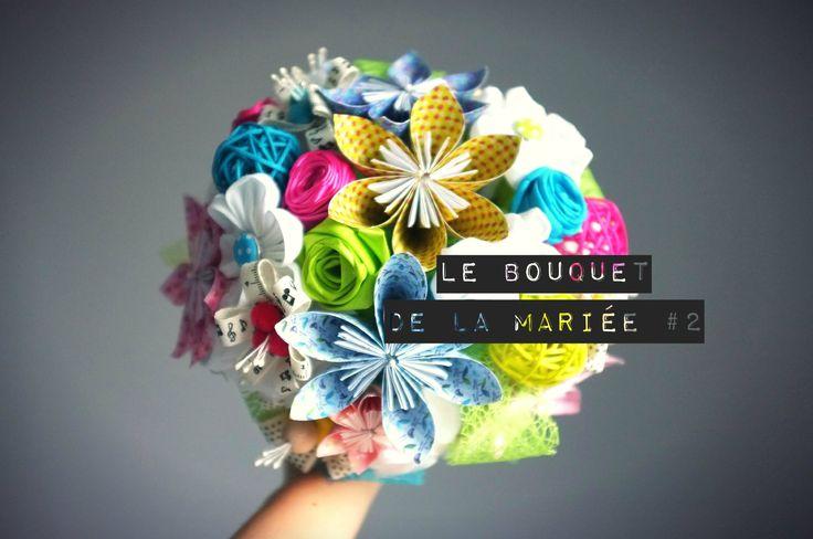 bouquet2bis