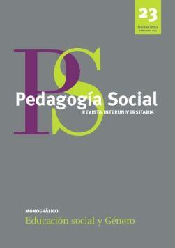 http://www.upo.es/revistas/index.php/pedagogia_social/issue/view/PSRI_2014.23