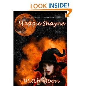 142 best books worth reading images on pinterest julia london witch moon by maggie shayne fandeluxe Image collections