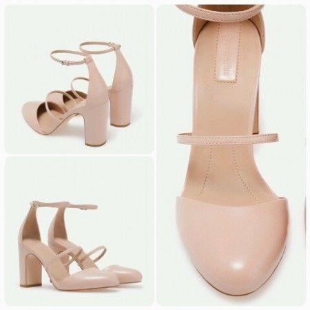 zapatos rosa palo (2)