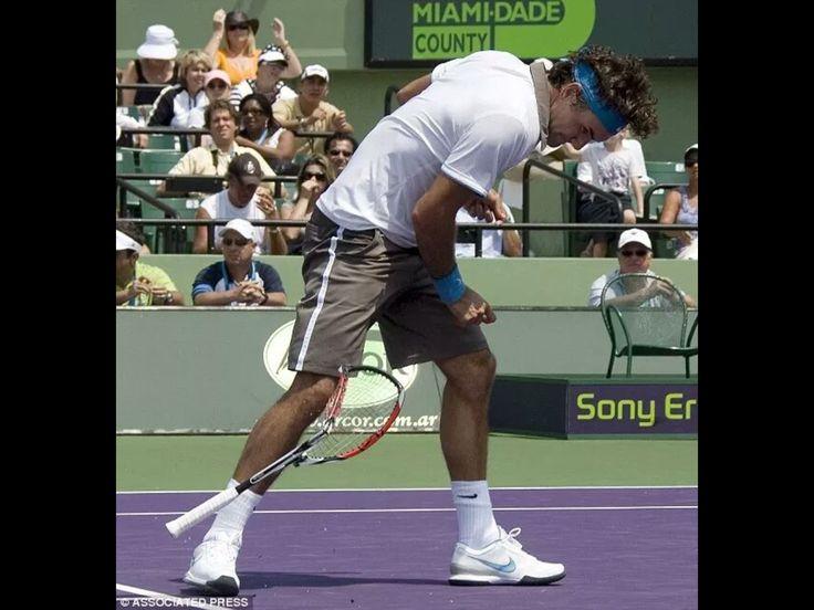 Federer Hurkacz Pinterest: 1000+ Images About ROGER FEDERER On Pinterest