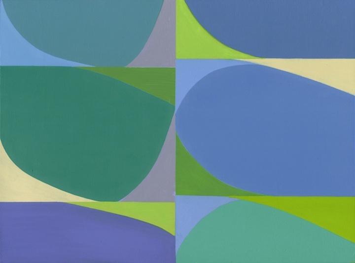 396 best ART: GEOMETRIC