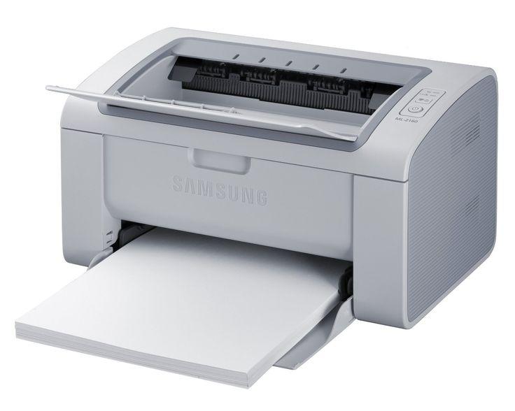 Скачать драйвер для принтера samsung ml 2570