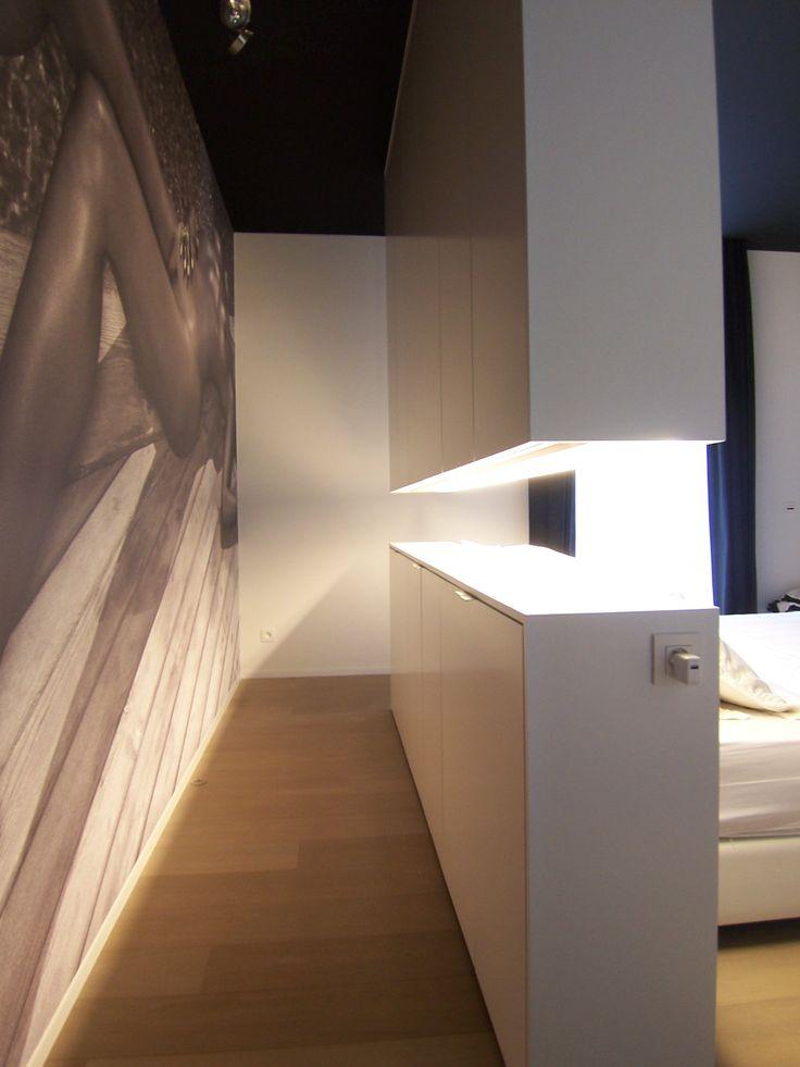 1000 Images About L U X H O M E Bedroom On Pinterest