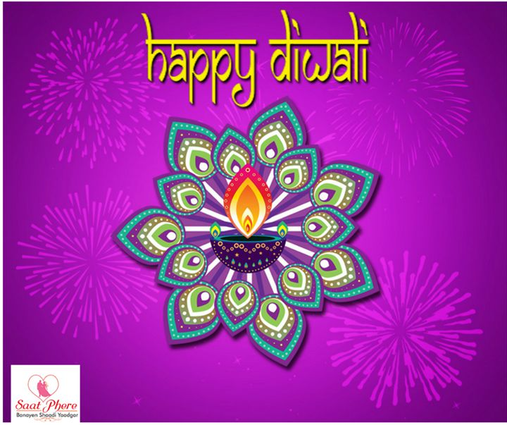 Wishing you all a very happy and safe diwali.  #Diwali #HappyDiwali - http://ift.tt/1HQJd81