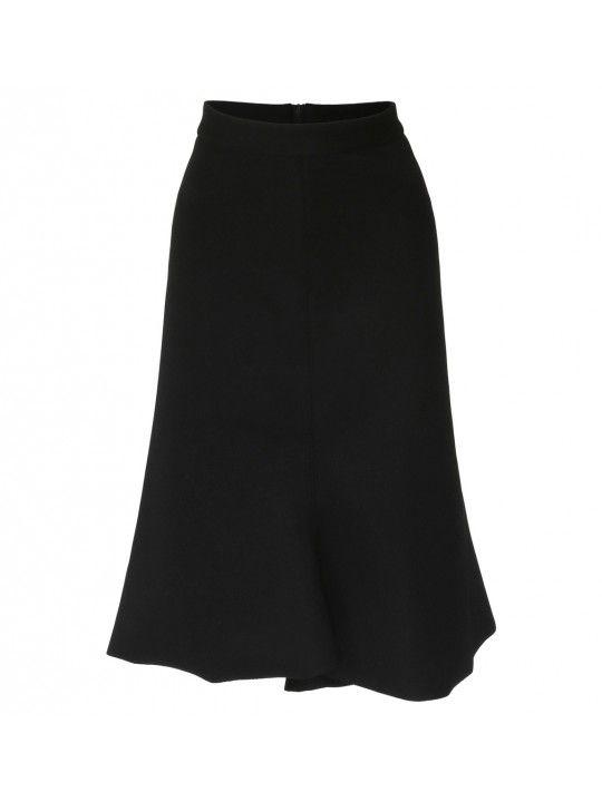 Calypso Blues Skirt
