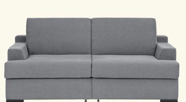 M s de 25 ideas incre bles sobre sof cama en pinterest for Configurador armarios ikea