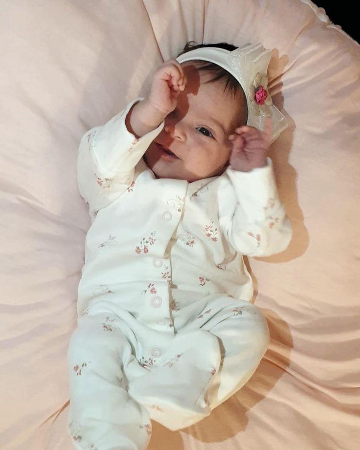 Babysweet