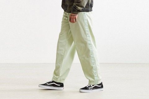 The 5 Best Men's Track Pants To Buy Online Now | Highsnobiety