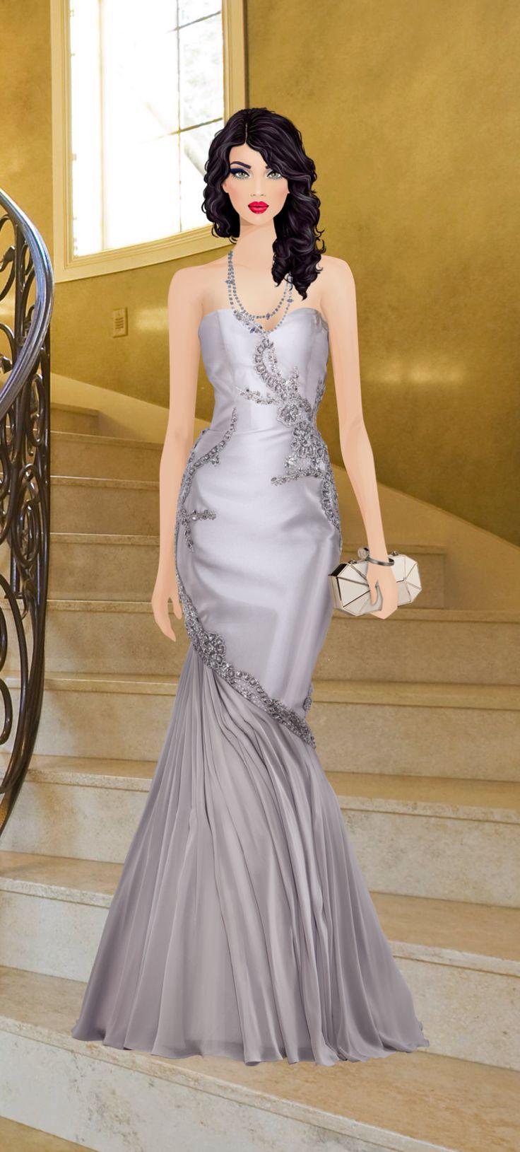 Covet Fashion Game #Covet fashion diamond#buy covet fashion diamond on http://www.cocgems.com/ios-game/covet-fashion-diamonds.html
