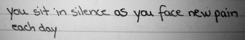 """Dear Friend"" by Stacie Orrico."