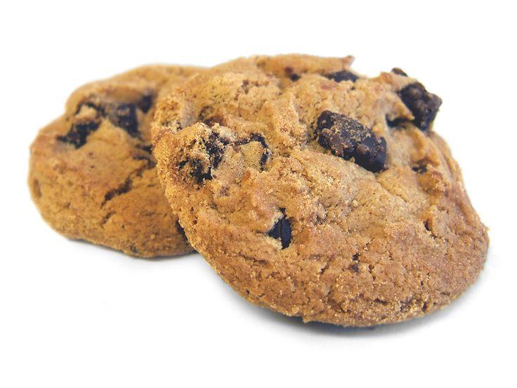 Verandering in de cookiewet, de feiten, de regels en wat nu?