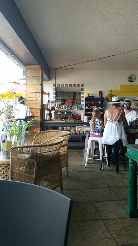 La Cafeteria Plett Restaurant, Plettenberg Bay: See 23 unbiased reviews of La Cafeteria Plett, rated 4.5 of 5 on TripAdvisor and ranked #9 of 75 restaurants in Plettenberg Bay.