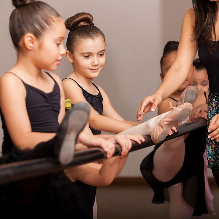 For the Love of Dance offers high-quality classes in ballet, jazz, tap, and other styles of dance. Serving Mountain View, Palo Alto, Los Altos, and Sunnyvale.